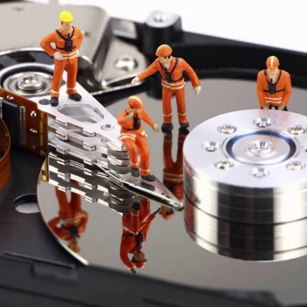 Hard-drive-Data-Recovery-Services-800x600
