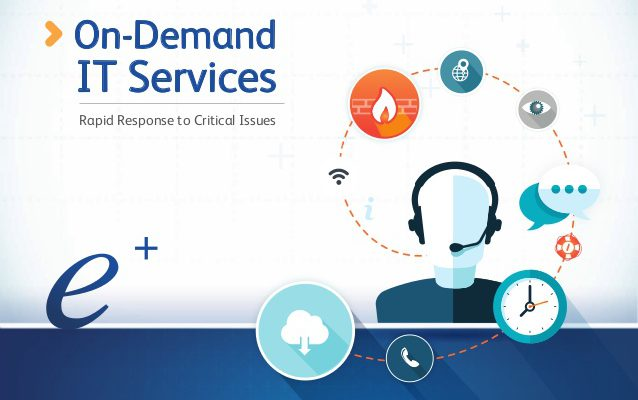 eplus-ondemand-it-services-1-638