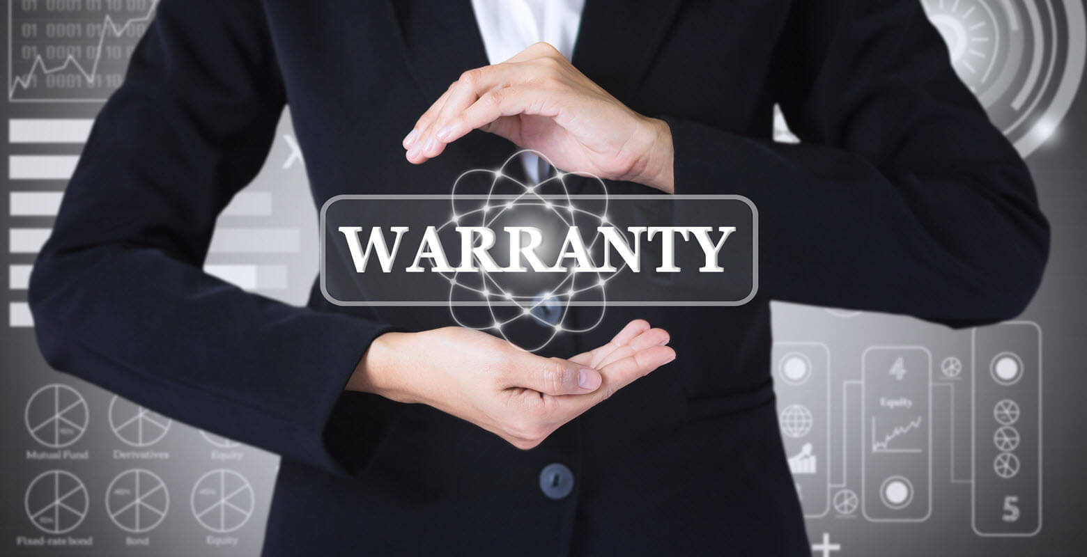 warranty-management-free-app